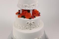 Bröllop Cazorla_HR1
