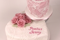 JennyPontus_HR1