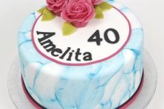 Amelita40_MR1