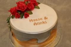 Förlovning_HR1