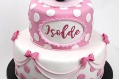 Isolde Mimmi-tårta_HR1