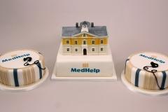 MedHelp_HR1