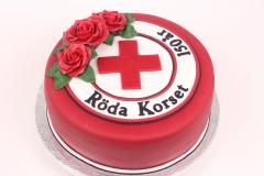 Röda korset 150år_HR1