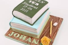 Johan student_HR1