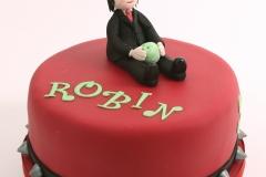 Robin_HR1