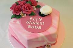 Student Elin_HR1