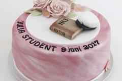Student julia_HR1