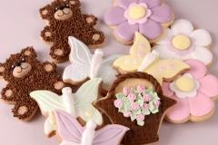 Cookies samling_HR