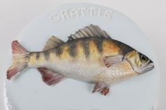 Fisketårta_närbild